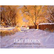 Irby Brown by Brunson, Richard; Falconer, Joshua; Lynch, Michael J., 9780826355935