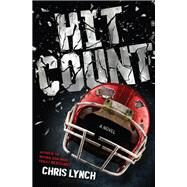 Hit Count by Lynch, Chris, 9781616205935