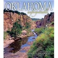 Oklahoma Unforgettable by Baker, Kim; Jernigan, John, 9781560375937