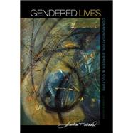 Gendered Lives by Wood, Julia T., 9781285075938