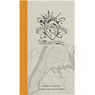 Nonstop Metropolis by Solnit, Rebecca; Jelly-schapiro, Joshua, 9780520285941