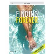 Finding Forever by Baker, Ken, 9780762455942
