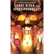 Inferno by Niven, Larry; Pournelle, Jerry, 9780765355942
