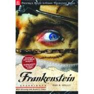 Frankenstein : Or the Modern Prometheus by Shelly, Mary, 9781580495943