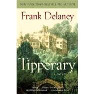 Tipperary by DELANEY, FRANK, 9780812975949