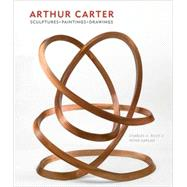 Arthur Carter by Riley, Charles A.; Kaplan, Peter; Carter, Arthur, 9780810905955