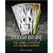 Sheela Na Gig by Goode, Starr, 9781620555958