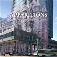 Apparitions by Hughes, T. John, 9781864705959