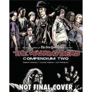 Walking Dead Compendium Volume 2 TP by Kirkman, Robert; Moore, Tony, 9781607065968
