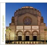 Wilshire Boulevard Temple and the Warner Murals: Celebrating 150 Years by Teicholz, Tom, 9781935935971