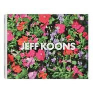 Jeff Koons: Split Rocker by GAGOSIAN, LARRYSPEYER, JERRY, 9780847845972