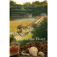 State of the Heart by Rogers, Aïda; Wentworth, Marjory, 9781611175974