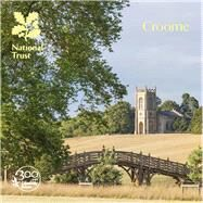 Croome by National Trust, 9781843595977