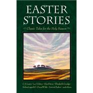Easter Stories by Leblanc, Miriam; Toth, Lisa, 9780874865981