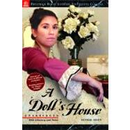 Doll's House - Literary Touchstone Edition by Ibsen, Henrik, 9781580495981