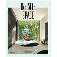 Infinite Space by Silverman, James; Ehmann, Sven; Klanten, Robert; Rapp, Alan, 9783899555981