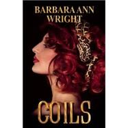 Coils by Wright, Barbara Ann, 9781626395985