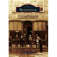 Woodstock by Barrett, Frank J., Jr., 9781467125987