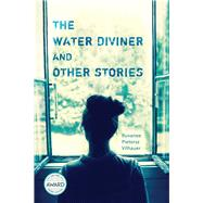 The Water Diviner and Other Stories by Vilhauer, Ruvanee Pietersz, 9781609385989