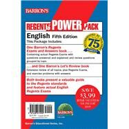 English Power Pack by Chaitkin, Carol, 9781438075990
