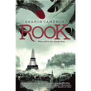 Rook by Cameron, Sharon, 9780545675994
