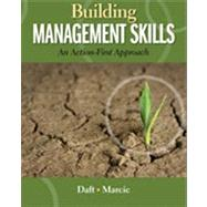 Practical Management Skills by Daft/Marcic, 9780324235999