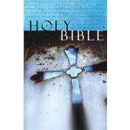 NIV Witness Edition Bible by Unknown, 9780310436003