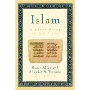 Islam, Friend or Foe?: A Short Guide to the Faith by Allen, Roger; Toorawa, Shawkat M., 9780802866004