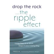 Drop the Rock by H., Fred, 9781616496005