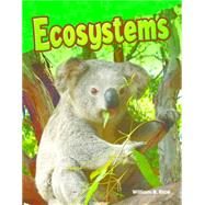 Ecosystems by Rice, William B., 9781480746008