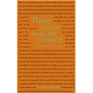 A Novel Journal: Walden (Compact) by Thoreau, Henry David, 9781626866010