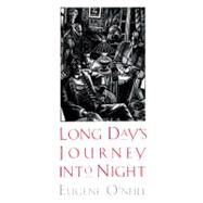 Long Day's Journey Into Night 9780300046014U