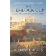 The Hemlock Cup 9781400076017N