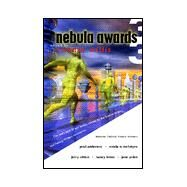 Nebula Awards 33 : The Year's Best SF and Fantasy Chosen by the Science-Fiction and Fantasy Writers of America by Willis, Connie; Science Fiction and Fantasy Writers of America, 9780156006019