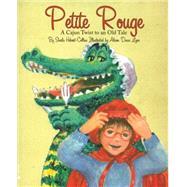Petite Rouge by Hébert-collins, Sheila; Lyne, Alison Davis, 9781589806023