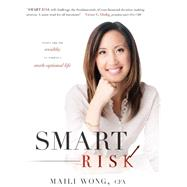 Smart Risk by Wong, Maili, 9781599326023