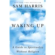 Waking Up by Harris, Sam, 9781451636024