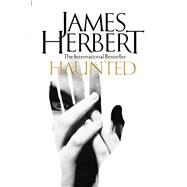 Haunted by Herbert, James, 9781509816026