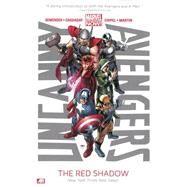 Uncanny Avengers Volume 1 by Remender, Rick; Cassaday, John; Coipel, Olivier; Martin, Laura, 9780785166030
