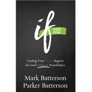 If by Batterson, Mark; Batterson, Parker, 9780801016035
