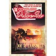 The Complete Drive-In by Joe R. Lansdale<R>Introduction by Don Coscarelli, 9780980226041