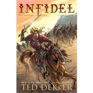 Infidel--Graphic Novel by Unknown, 9781595546043