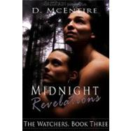 Midnight Revelations by McEntire, D., 9781605046044
