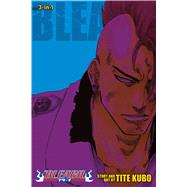 Bleach 23 by Kubo, Tite, 9781421596051