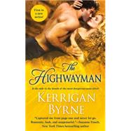 The Highwayman by Byrne, Kerrigan, 9781250076052