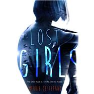 Lost Girls by Destefano, Merrie, 9781633756052