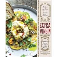 Extra Virgin: Recipes and Love from Our Tuscan Kitchen by Corcos, Gabriele; Mazar, Debi; Wolfinger, Eric, 9780385346054