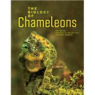 The Biology of Chameleons