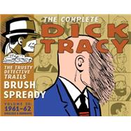 Chester Gould's Dick Tracy by Gould, Chester; Gould, Chester (CON), 9781631406058