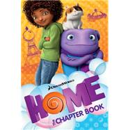 Home The Chapter Book by West, Tracey; Style Guide, 9781481426060
